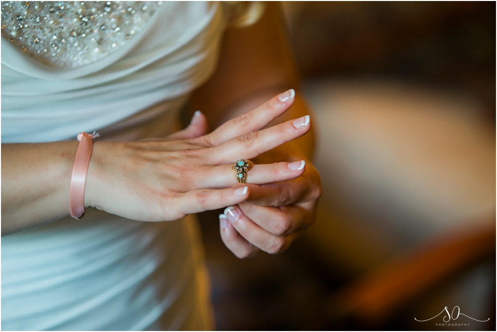 Winter-Park-Racquet-Club-Wedding-Sara-Ozim-Photography_0009.jpg