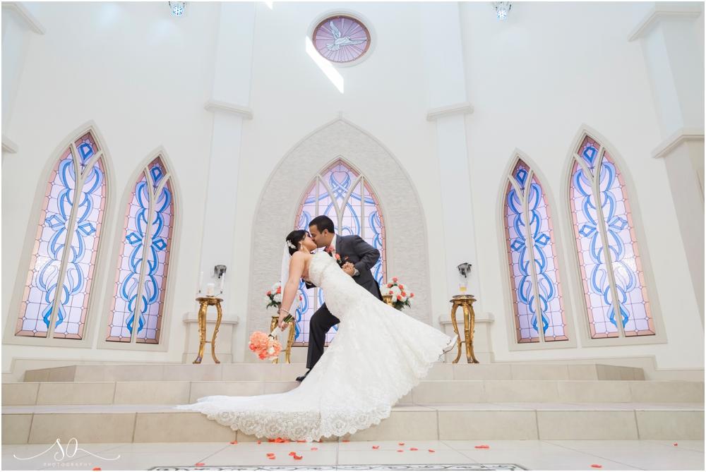 Orlando-FL-Wedding-Photographer-Sara-Ozim-Photography_0001.jpg