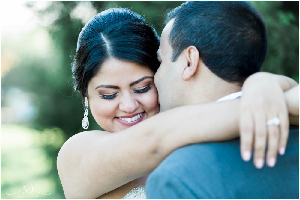 Orlando-FL-Wedding-Photographer-Sara-Ozim-Photography_0002.jpg