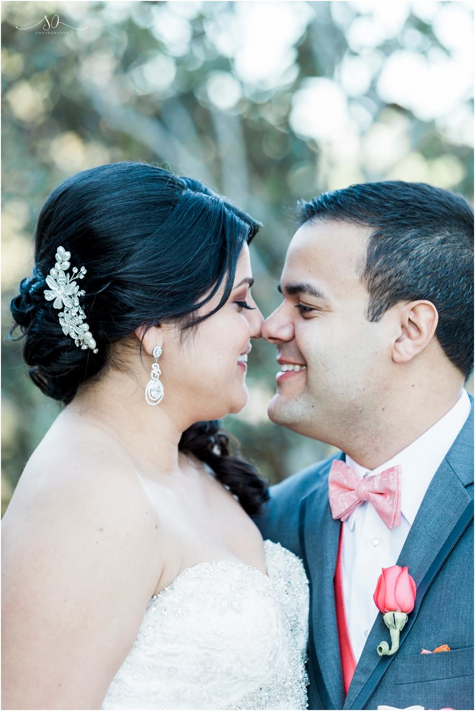 Orlando-FL-Wedding-Photographer-Sara-Ozim-Photography_0003.jpg