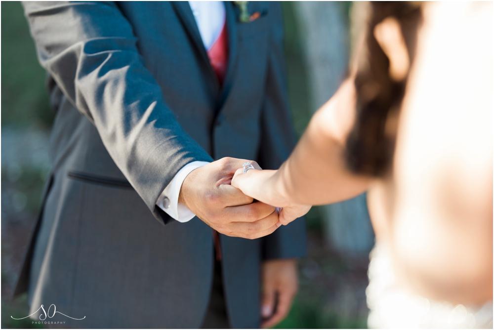 Orlando-FL-Wedding-Photographer-Sara-Ozim-Photography_0004.jpg