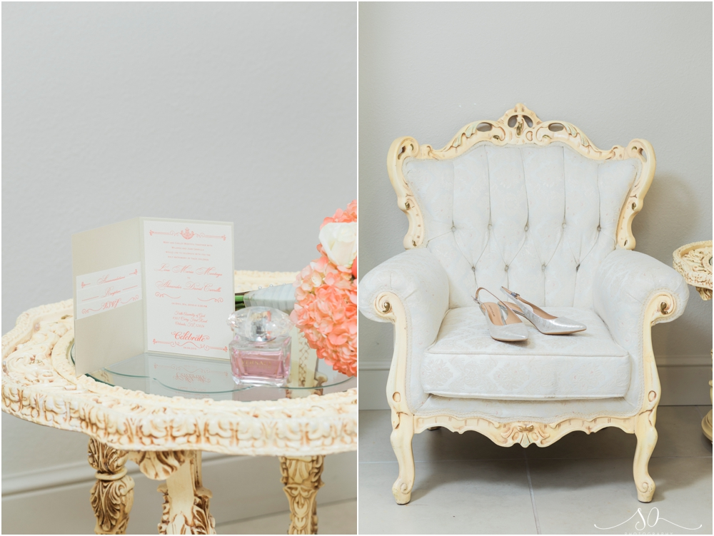 Orlando-FL-Wedding-Photographer-Sara-Ozim-Photography_0005.jpg