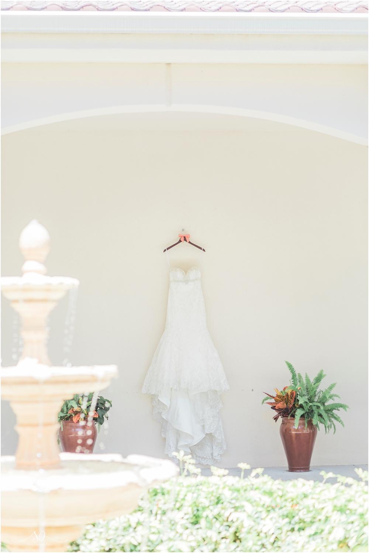 Orlando-FL-Wedding-Photographer-Sara-Ozim-Photography_0006.jpg