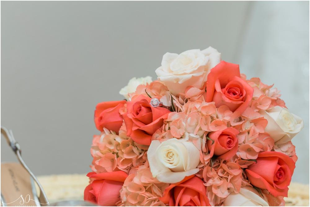 Orlando-FL-Wedding-Photographer-Sara-Ozim-Photography_0007.jpg