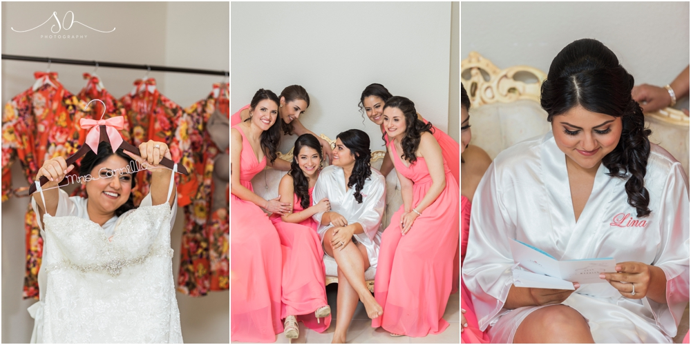 Orlando-FL-Wedding-Photographer-Sara-Ozim-Photography_0009.jpg
