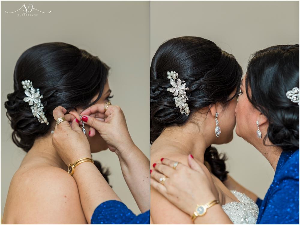 Orlando-FL-Wedding-Photographer-Sara-Ozim-Photography_0010.jpg