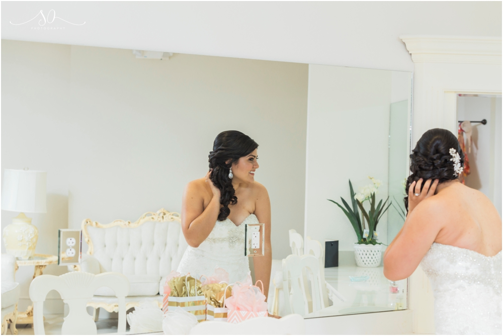 Orlando-FL-Wedding-Photographer-Sara-Ozim-Photography_0011.jpg