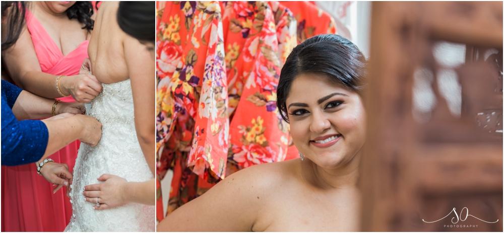 Orlando-FL-Wedding-Photographer-Sara-Ozim-Photography_0013.jpg