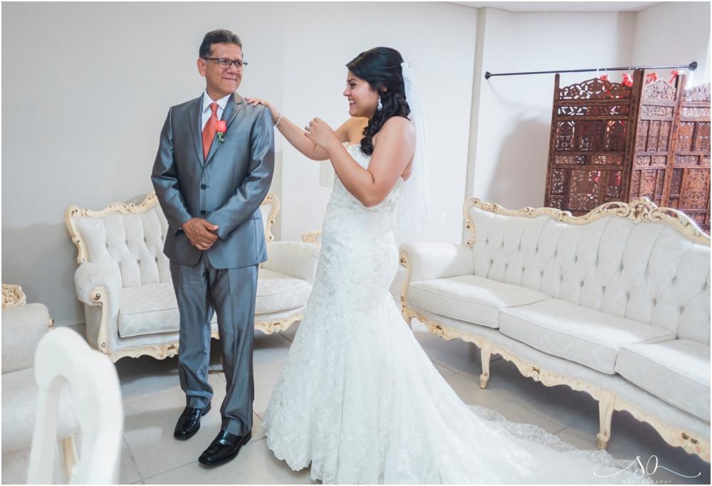 Orlando-FL-Wedding-Photographer-Sara-Ozim-Photography_0019.jpg