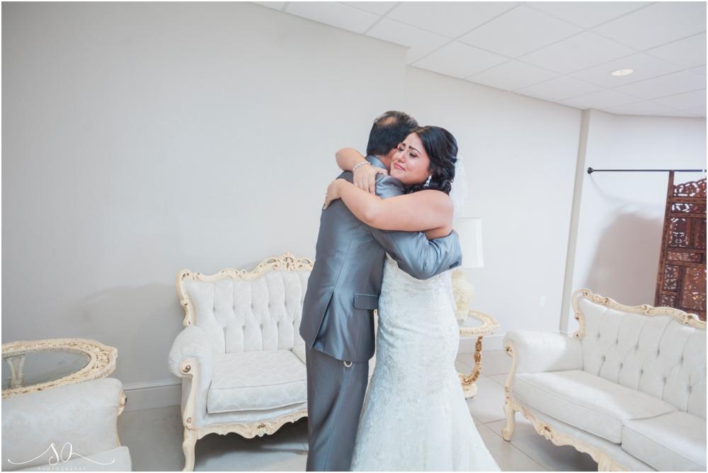 Orlando-FL-Wedding-Photographer-Sara-Ozim-Photography_0020.jpg