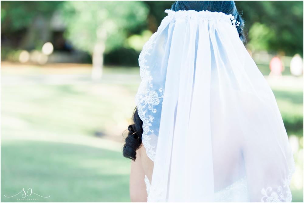 Orlando-FL-Wedding-Photographer-Sara-Ozim-Photography_0021.jpg
