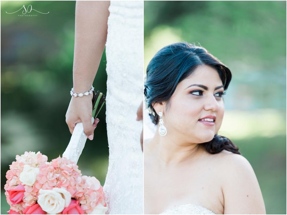 Orlando-FL-Wedding-Photographer-Sara-Ozim-Photography_0022.jpg
