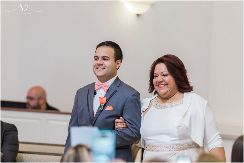 Orlando-FL-Wedding-Photographer-Sara-Ozim-Photography_0026.jpg
