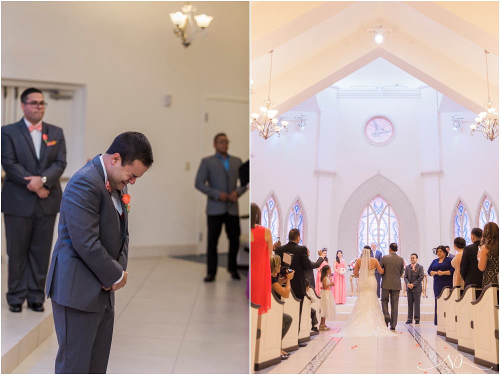 Orlando-FL-Wedding-Photographer-Sara-Ozim-Photography_0029.jpg