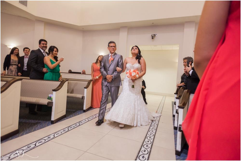 Orlando-FL-Wedding-Photographer-Sara-Ozim-Photography_0028.jpg