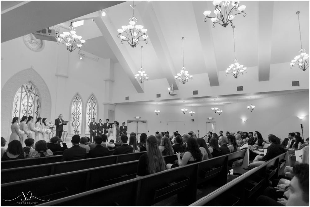 Orlando-FL-Wedding-Photographer-Sara-Ozim-Photography_0030.jpg