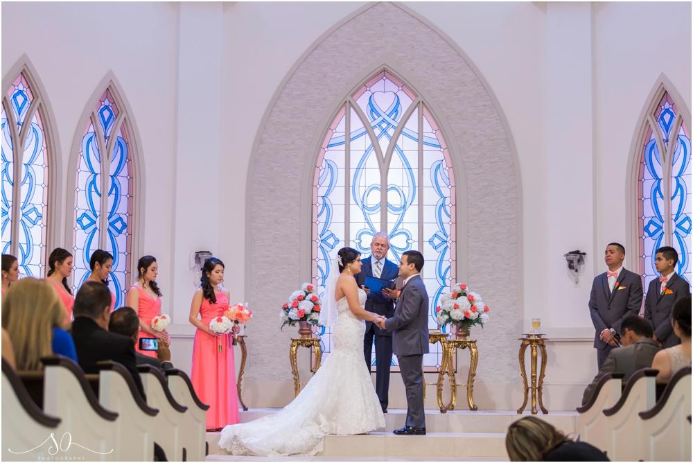 Orlando-FL-Wedding-Photographer-Sara-Ozim-Photography_0031.jpg