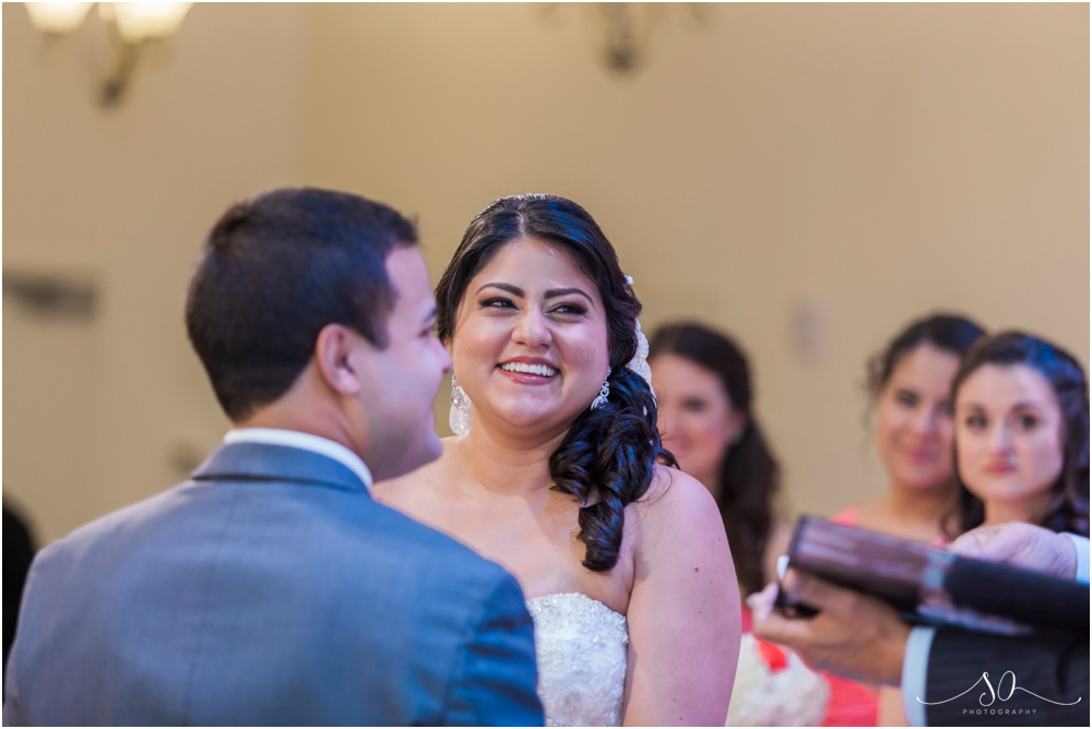 Orlando-FL-Wedding-Photographer-Sara-Ozim-Photography_0032.jpg