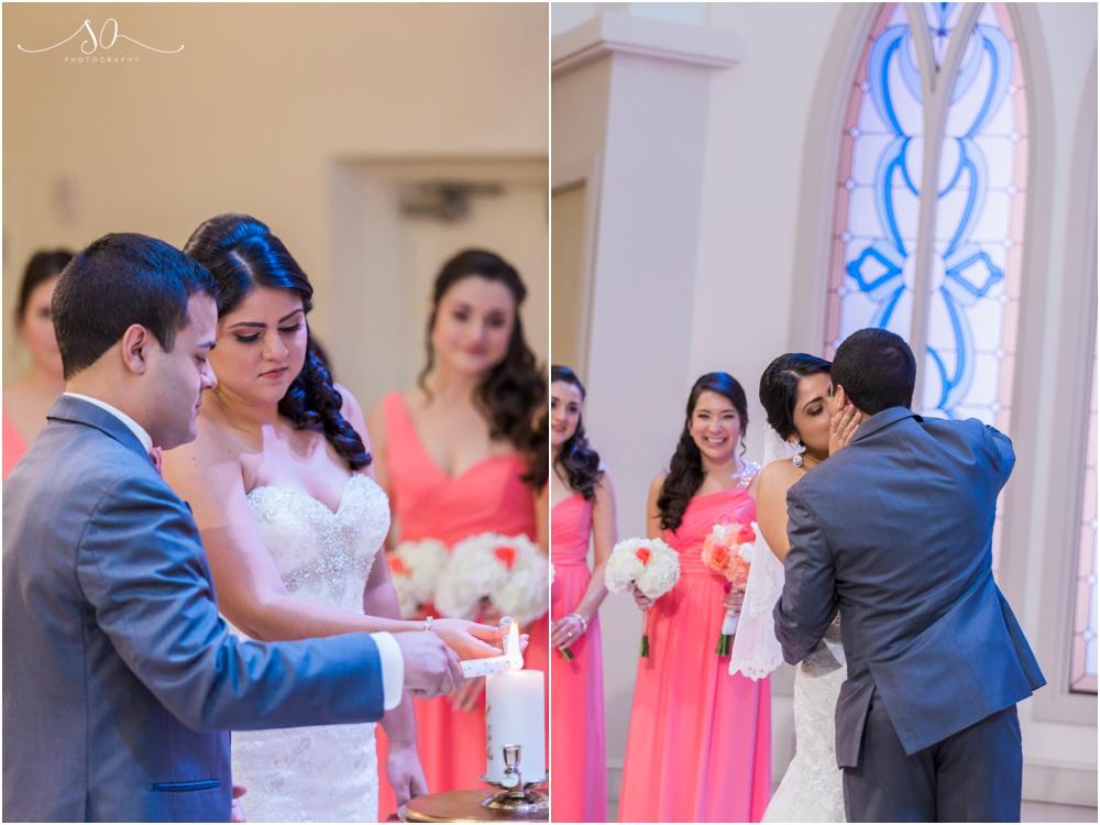 Orlando-FL-Wedding-Photographer-Sara-Ozim-Photography_0033.jpg