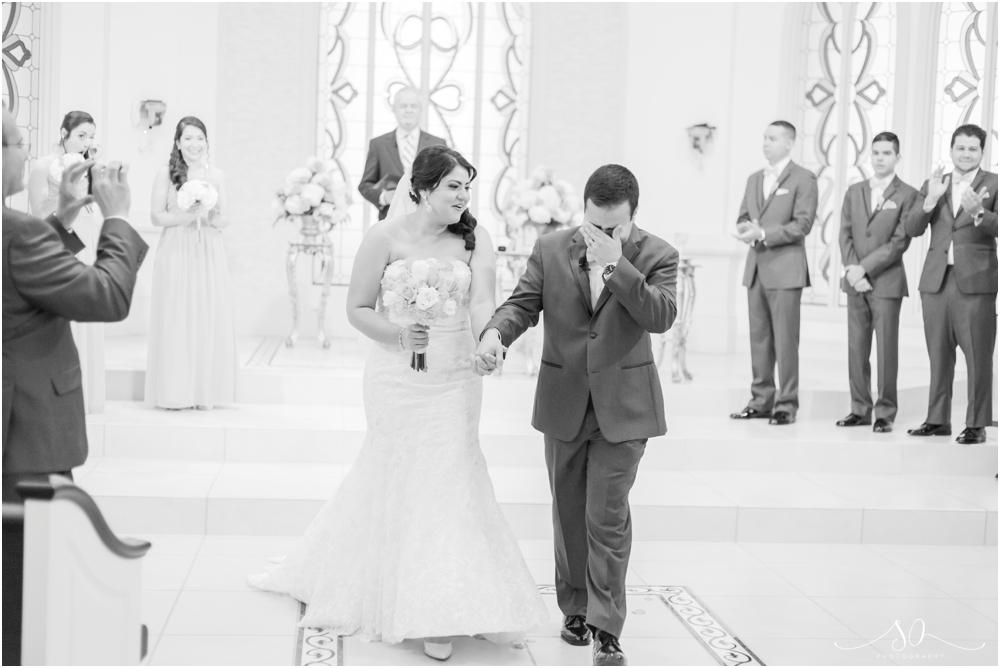 Orlando-FL-Wedding-Photographer-Sara-Ozim-Photography_0034.jpg