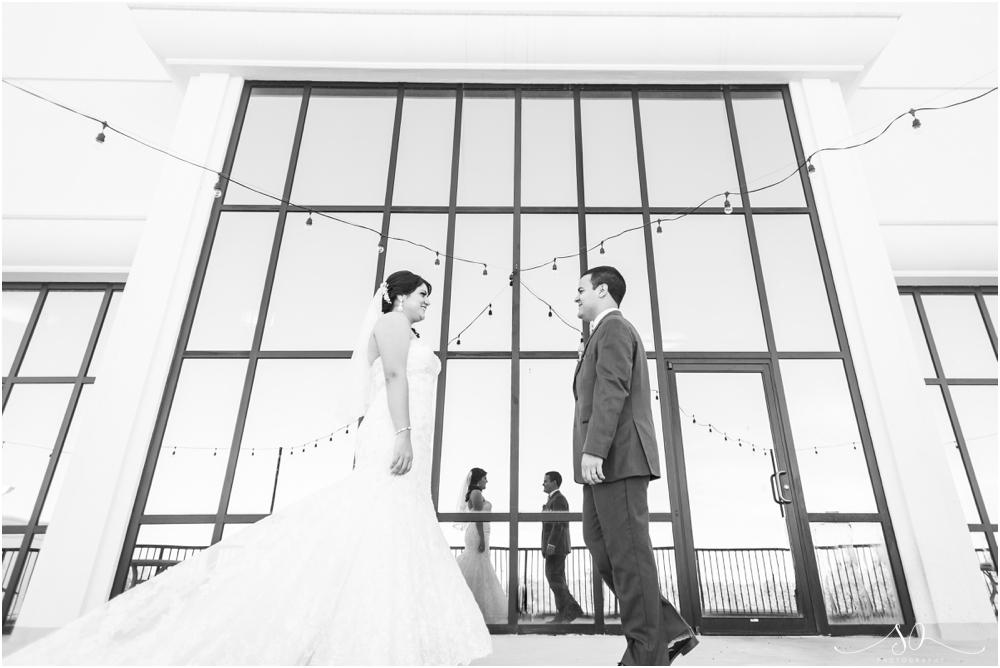Orlando-FL-Wedding-Photographer-Sara-Ozim-Photography_0036-1.jpg