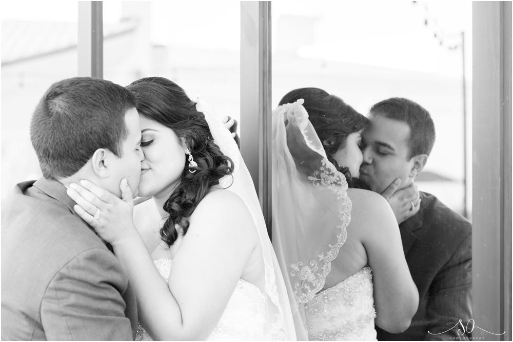 Orlando-FL-Wedding-Photographer-Sara-Ozim-Photography_0036-2.jpg