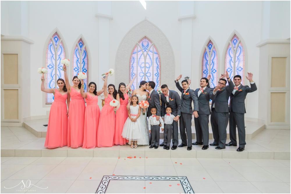 Orlando-FL-Wedding-Photographer-Sara-Ozim-Photography_0036.jpg
