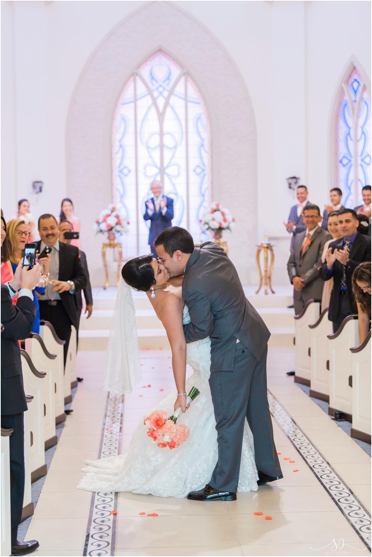 Orlando-FL-Wedding-Photographer-Sara-Ozim-Photography_0035.jpg