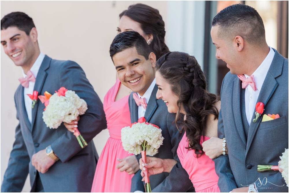 Orlando-FL-Wedding-Photographer-Sara-Ozim-Photography_0037.jpg