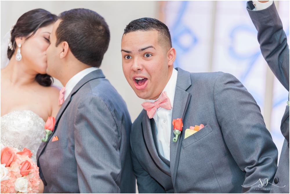Orlando-FL-Wedding-Photographer-Sara-Ozim-Photography_0038.jpg