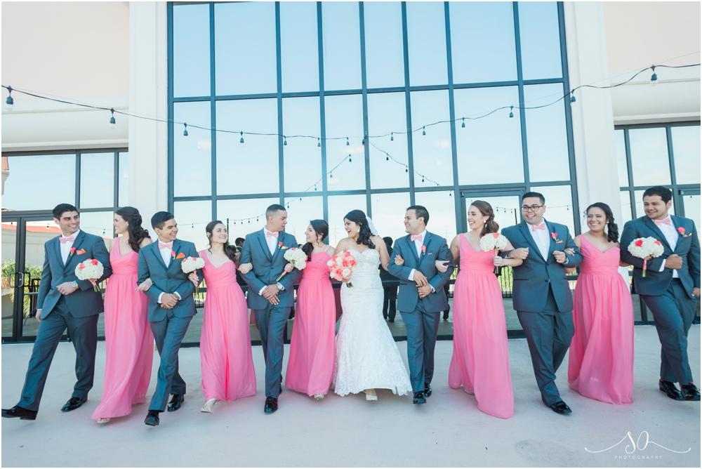Orlando-FL-Wedding-Photographer-Sara-Ozim-Photography_0039.jpg