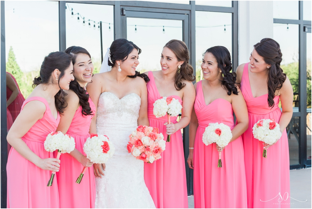 Orlando-FL-Wedding-Photographer-Sara-Ozim-Photography_0040.jpg