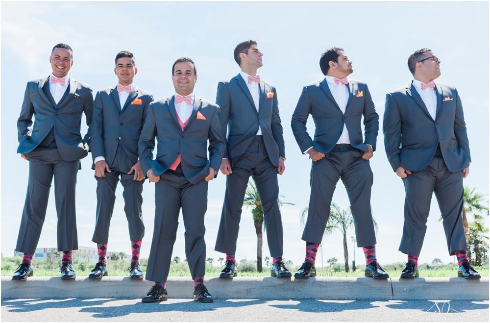 Orlando-FL-Wedding-Photographer-Sara-Ozim-Photography_0041.jpg