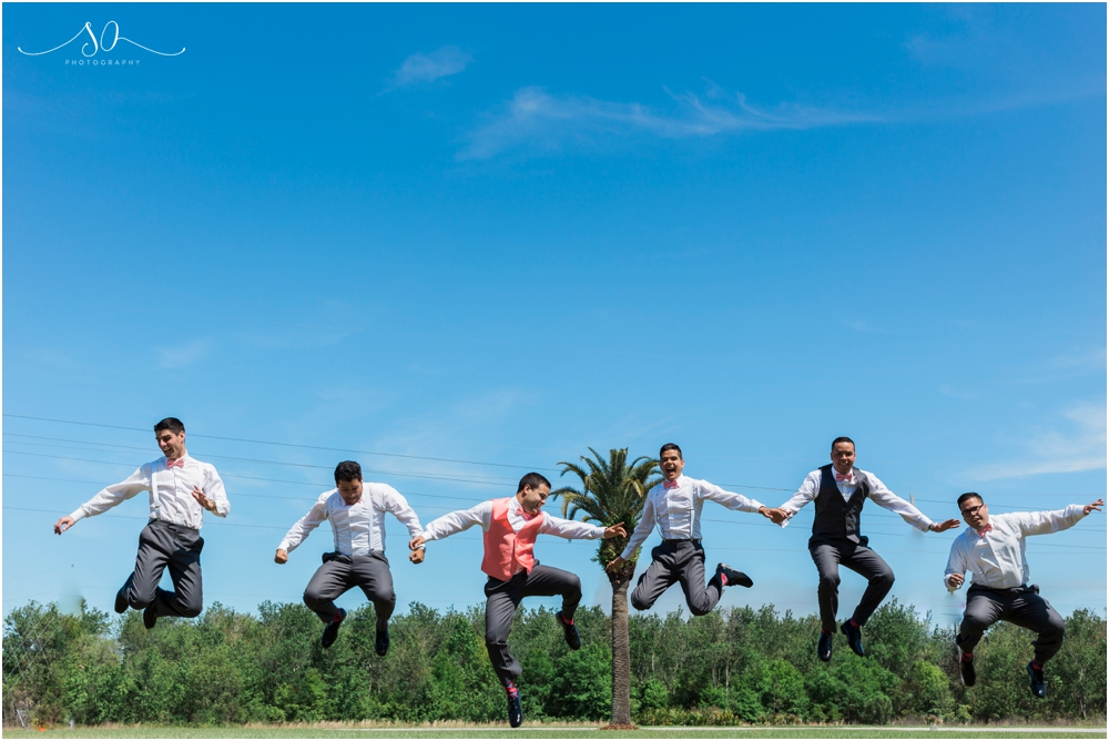 Orlando-FL-Wedding-Photographer-Sara-Ozim-Photography_0042.jpg