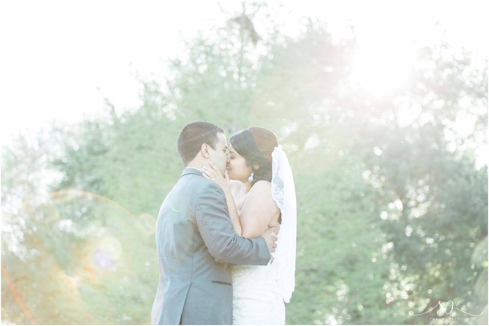 Orlando-FL-Wedding-Photographer-Sara-Ozim-Photography_0043.jpg