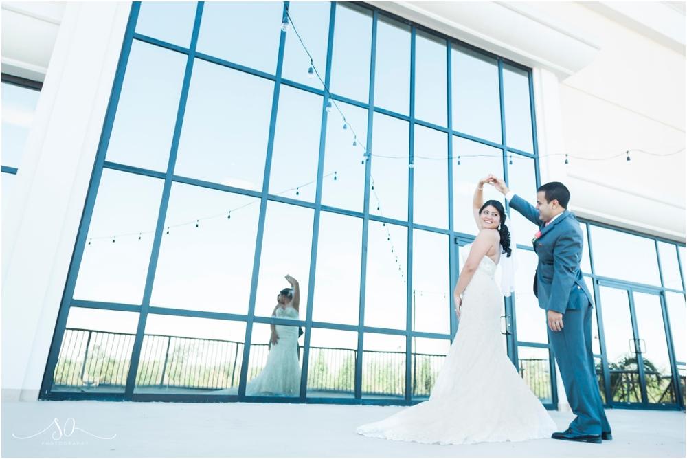 Orlando-FL-Wedding-Photographer-Sara-Ozim-Photography_0044.jpg