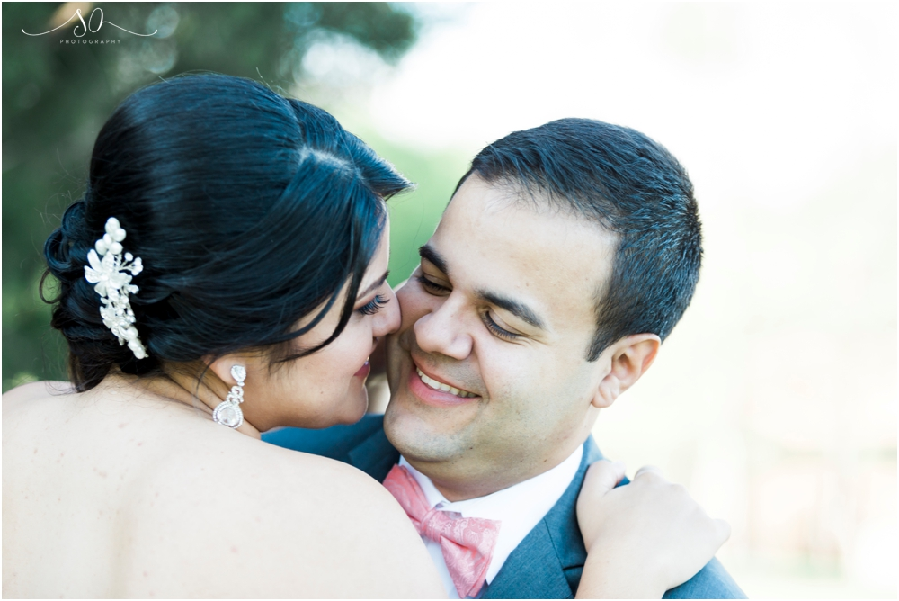 Orlando-FL-Wedding-Photographer-Sara-Ozim-Photography_0045.jpg