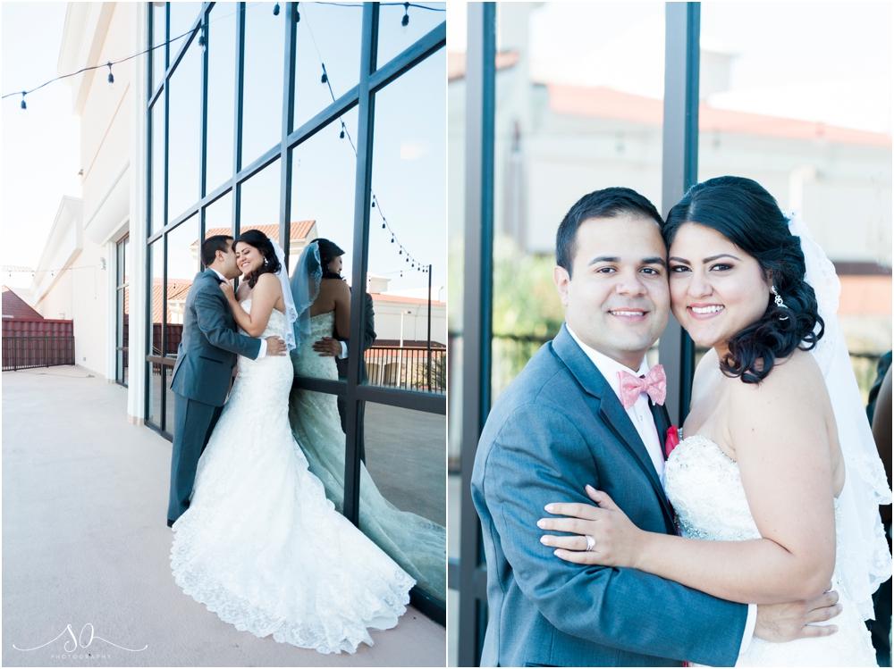 Orlando-FL-Wedding-Photographer-Sara-Ozim-Photography_0046.jpg