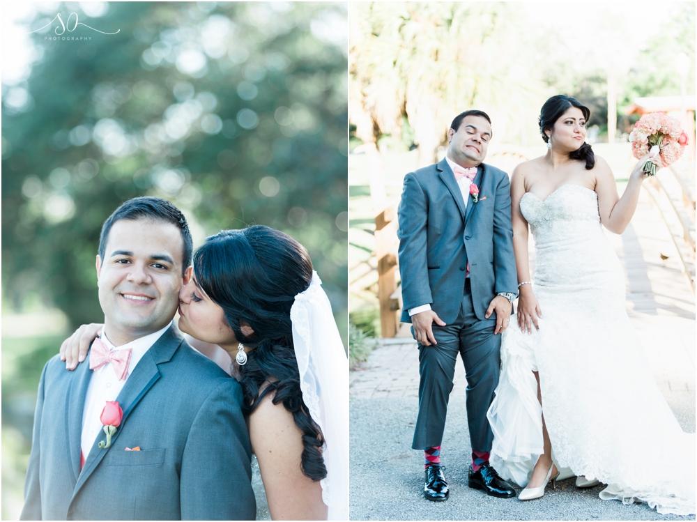 Orlando-FL-Wedding-Photographer-Sara-Ozim-Photography_0047.jpg