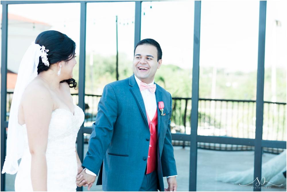 Orlando-FL-Wedding-Photographer-Sara-Ozim-Photography_0048.jpg