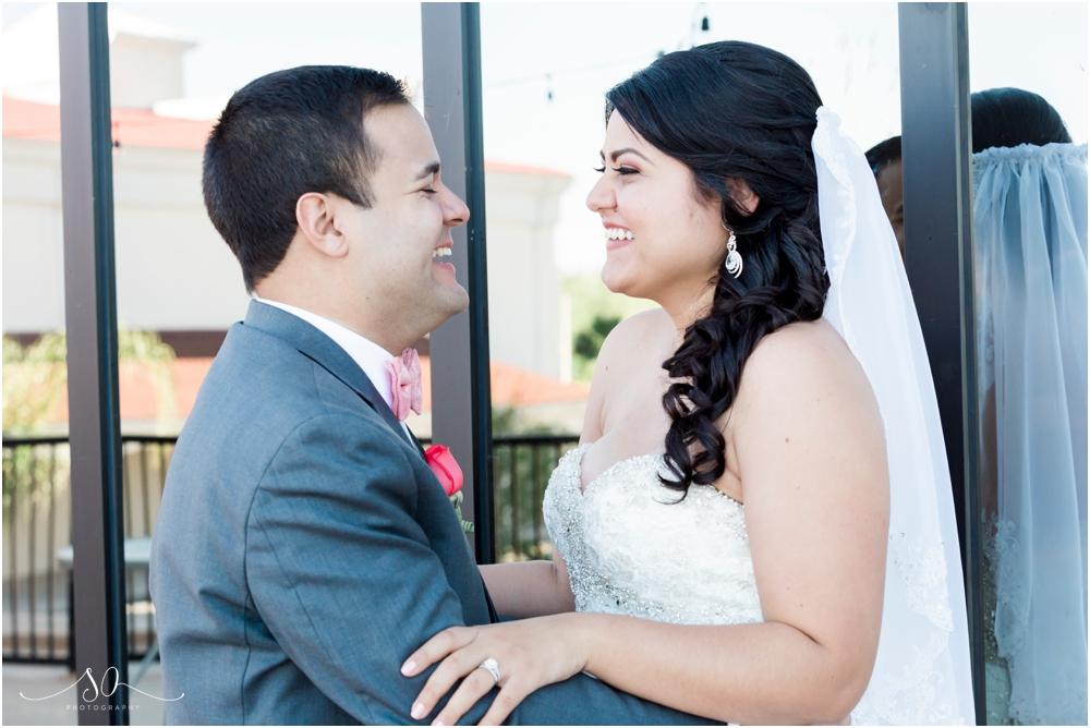 Orlando-FL-Wedding-Photographer-Sara-Ozim-Photography_0049.jpg