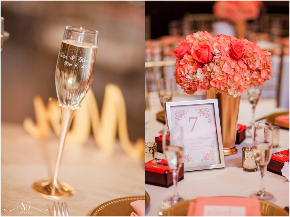 Orlando-FL-Wedding-Photographer-Sara-Ozim-Photography_0050.jpg