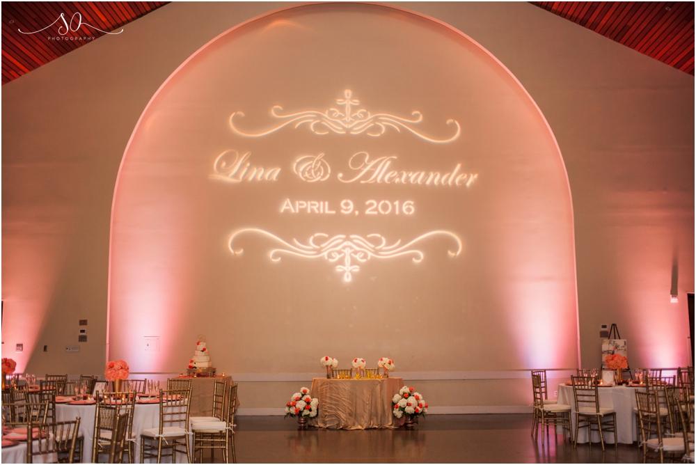 Orlando-FL-Wedding-Photographer-Sara-Ozim-Photography_0051.jpg