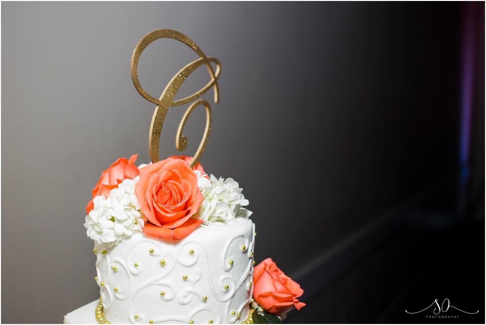 Orlando-FL-Wedding-Photographer-Sara-Ozim-Photography_0052.jpg