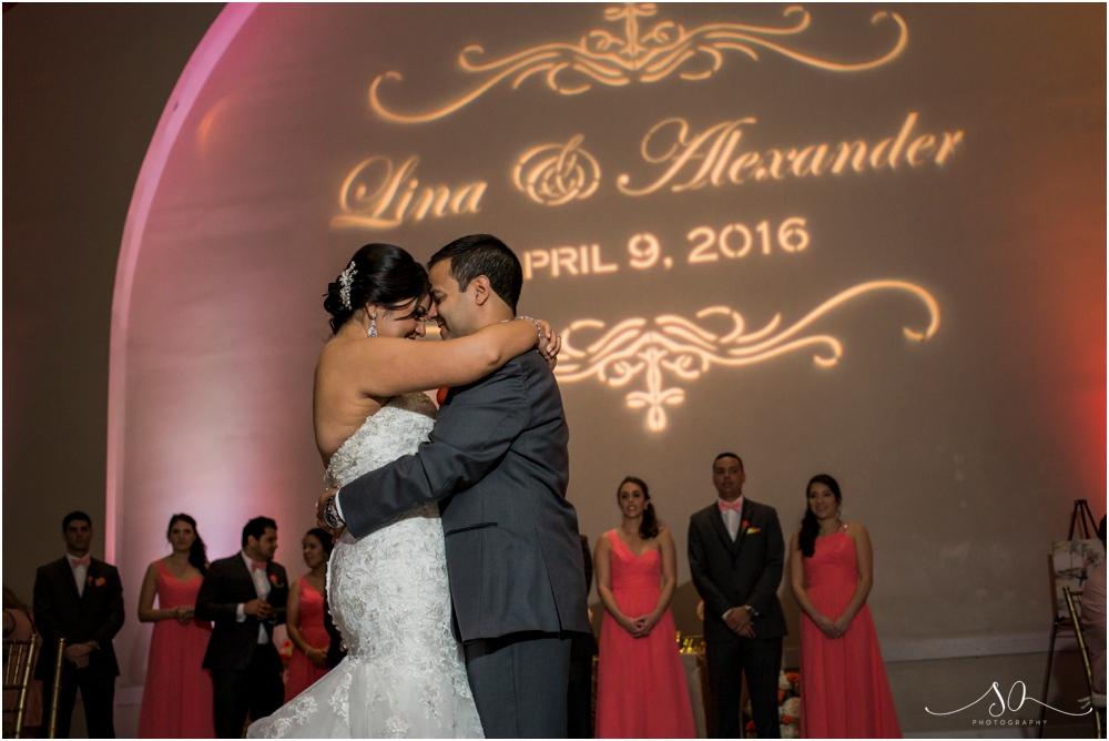 Orlando-FL-Wedding-Photographer-Sara-Ozim-Photography_0053.jpg