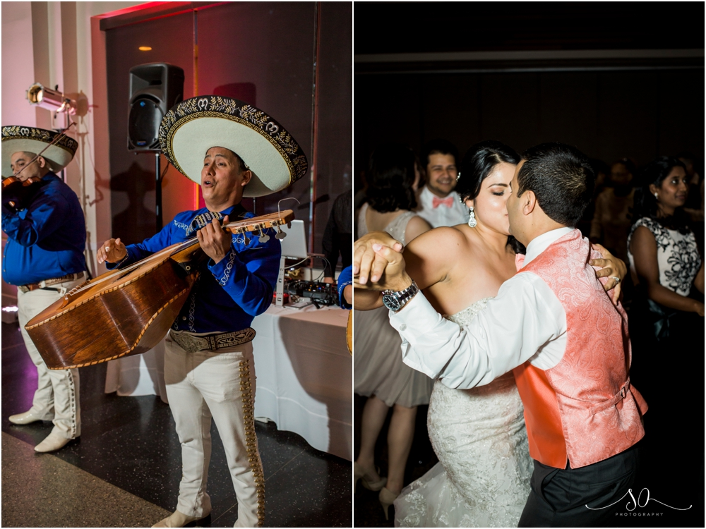 Orlando-FL-Wedding-Photographer-Sara-Ozim-Photography_0055.jpg