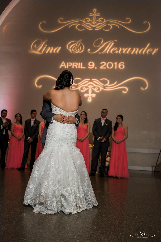 Orlando-FL-Wedding-Photographer-Sara-Ozim-Photography_0054.jpg