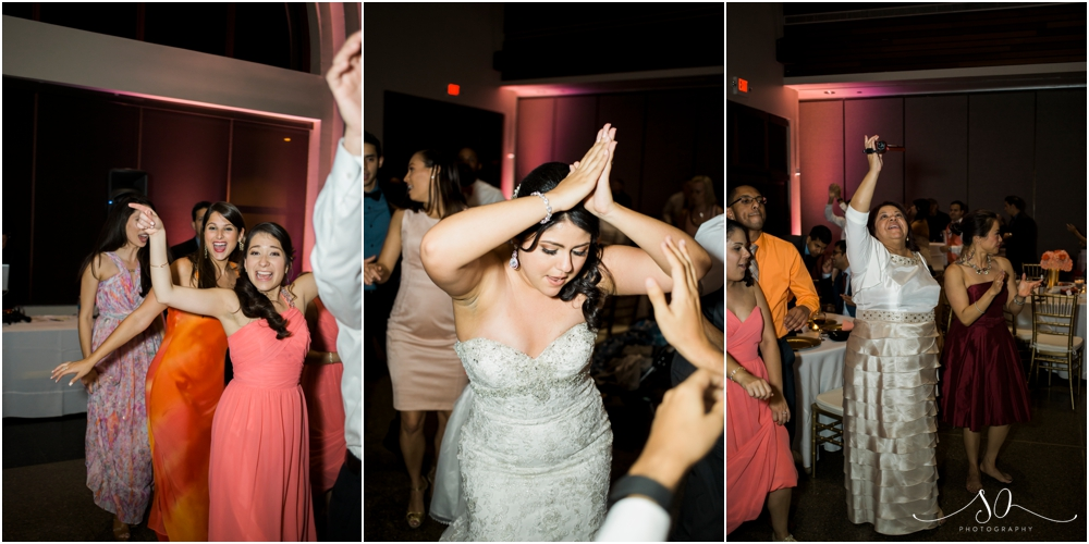 Orlando-FL-Wedding-Photographer-Sara-Ozim-Photography_0056.jpg