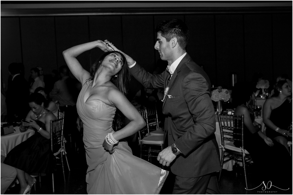 Orlando-FL-Wedding-Photographer-Sara-Ozim-Photography_0057.jpg