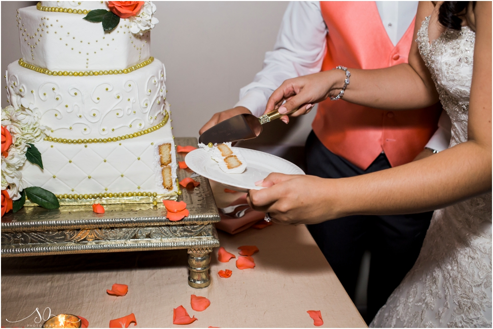 Orlando-FL-Wedding-Photographer-Sara-Ozim-Photography_0059.jpg